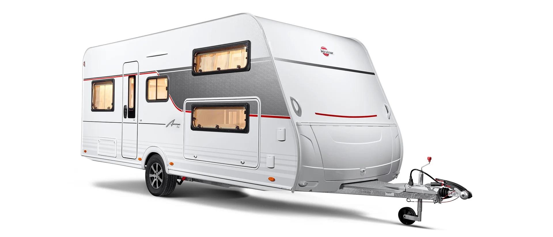 caravane-burstner-ext-1