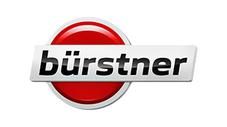 logo-burstner