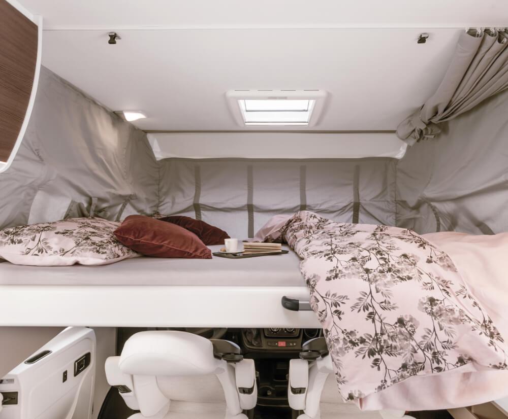 camping-car-etrusco-int-2
