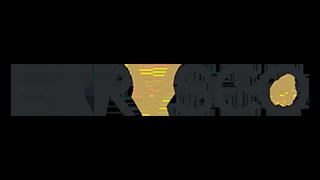logo-etrusco