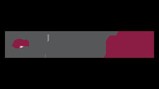 logo-giottiline